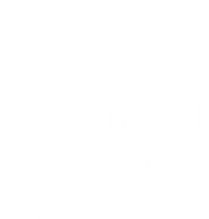 Paris Choral Society