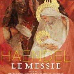 Messiah2013