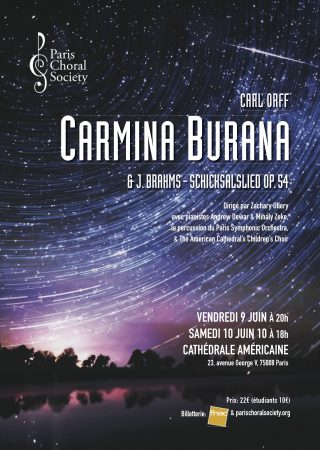 PCS_Carmina Burana_A6_Prod_FR