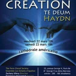creationtedeumfinalinternet